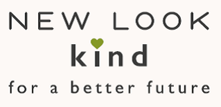New Look Kind logo.png