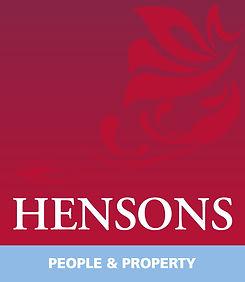 HENSONS LOGO RGB.jpg