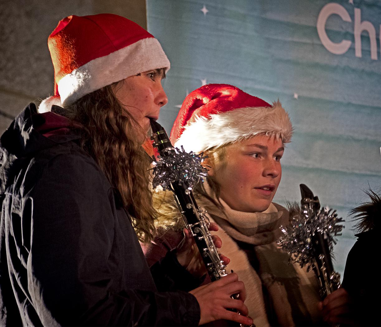 45 The flautists_Ann Belcher