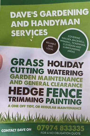 Garden tradesman.PNG