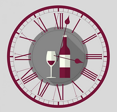cropped-copy-of-wine-time-events53.png