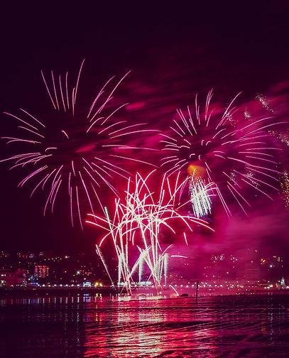 Grand Pier fireworks (1).jpg