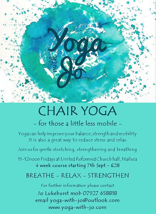 A4 poster - chair yoga.jpg