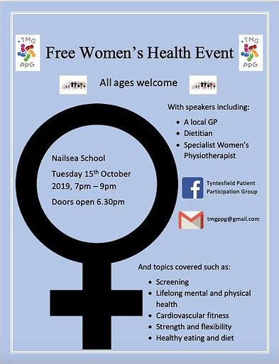 womens health October.jpg