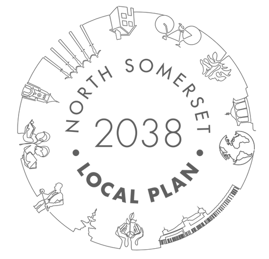 29761 Local Plan Challenges logo.png
