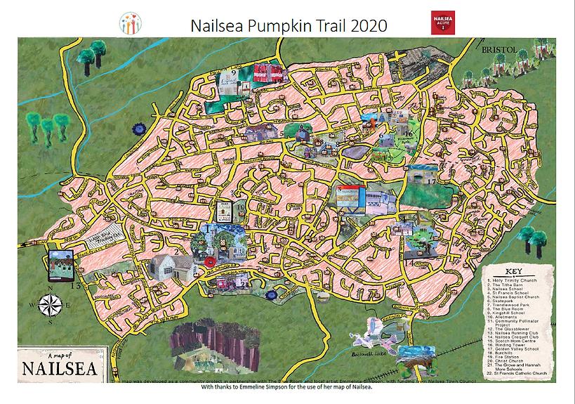 pumpkin trail.png