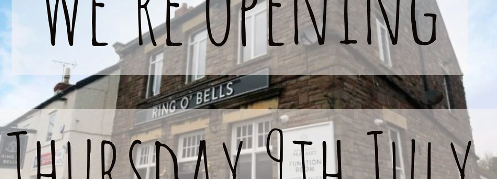 Ring O'Bells opening July 9.PNG