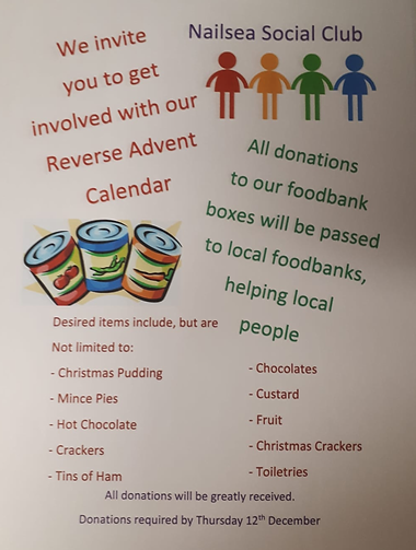 Food Bank donations.PNG