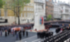 xWreaths_Are_Laid_at_the_Cenotaph_London