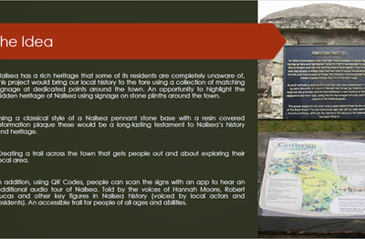 Page 2 heritage trail.png