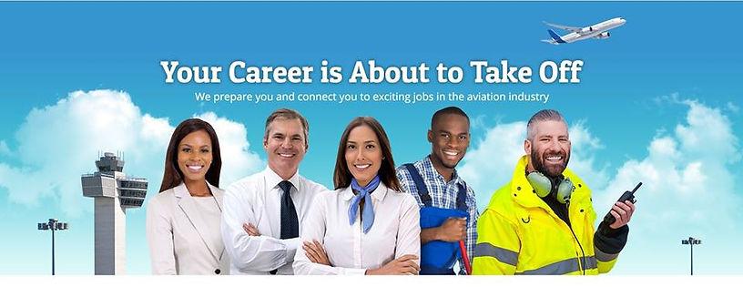 CAO-Career-Fair.jpg