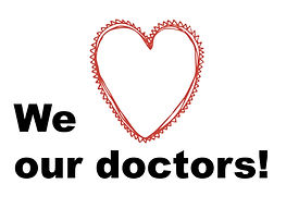 we-love-our-doctors-happy-national-docto