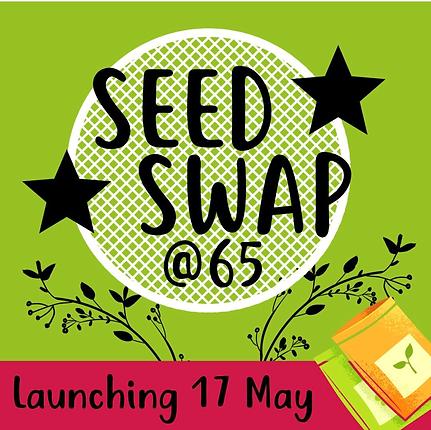 Seed swap 1.PNG