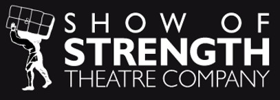 Show_of_Strength_Theatre_Company_(logo).