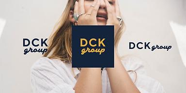 DCK+groupSlides.png