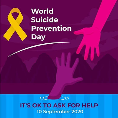 world-suicide-prevention-day-concept_23-2148626525.jpg