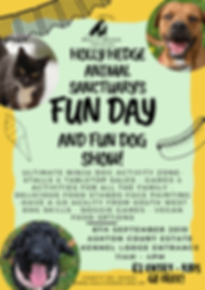 FunDay2019-500x707.png