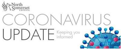 NSC covid update 19.02.21.png