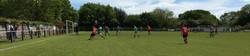 play 7Nailsea United Football Club