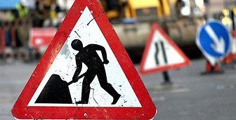 roadworks-382715-590x300.jpg