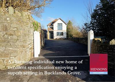 Bucklands Grove.png