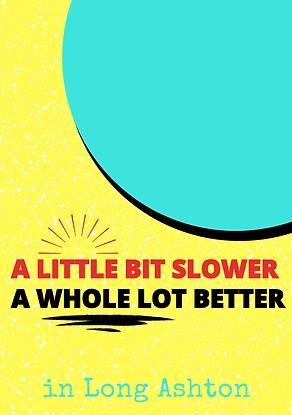 LA slower.png
