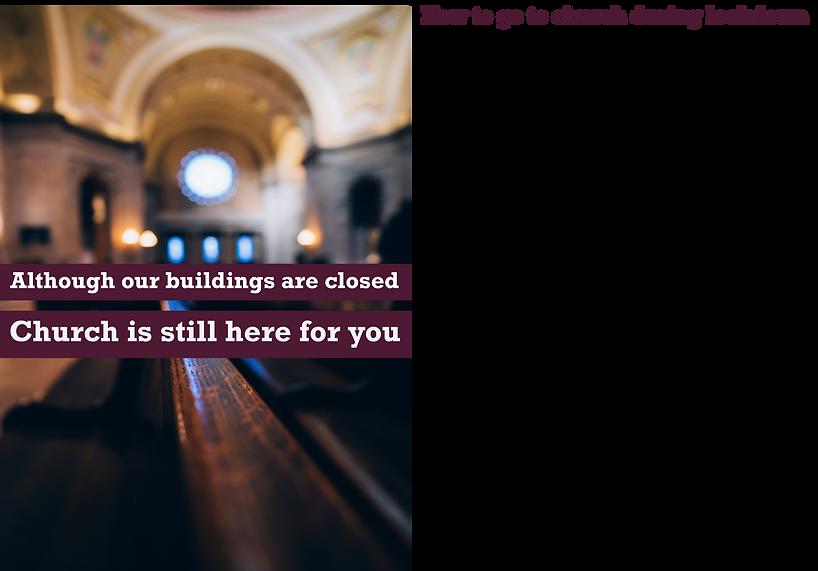 Church still open.png