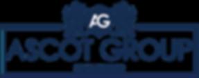 Ascot Group logo.png