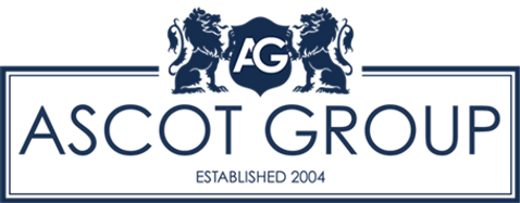 Ascot Group logo.png