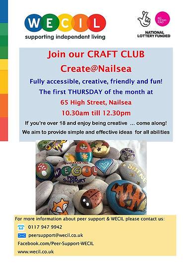 craft club atg 65.jpg
