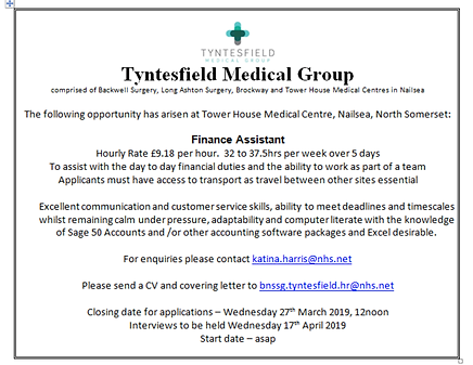 Tyntesfield job.png