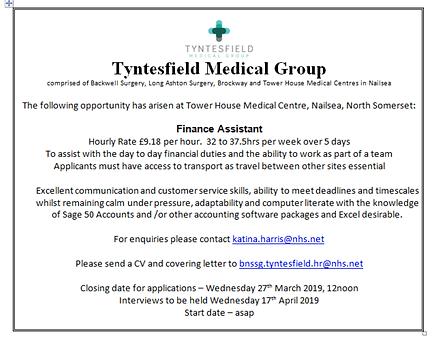 Tyntesfield job.png