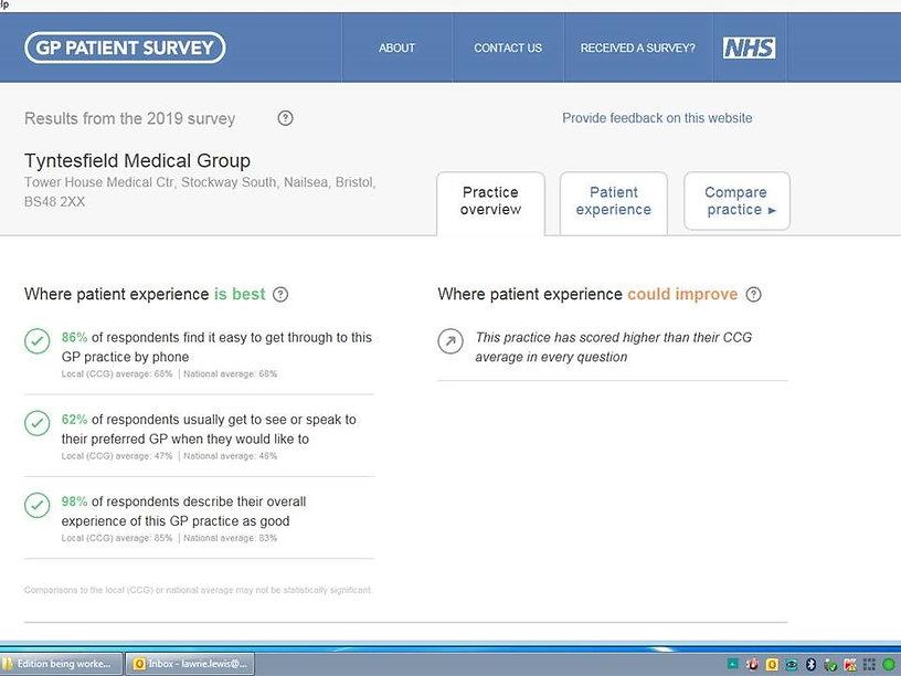 doctors stats.jpg