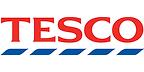 tesco-fuel-card.png