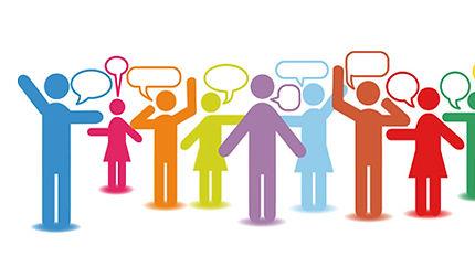 LH-people-talking.jpg