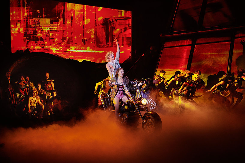 The original West End cast of BAT OUT OF HELL THE MUSICAL. Photo Credit - Specular (3).jpg