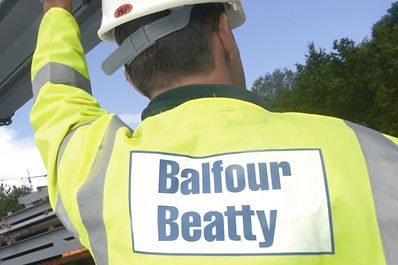 Balfour_Beatty_worker.jpg
