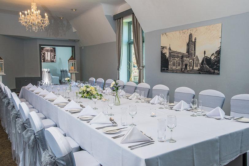 Master Suite Banquet 3.jpg
