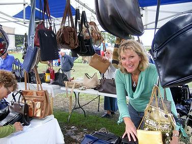 Handbag sale.JPG