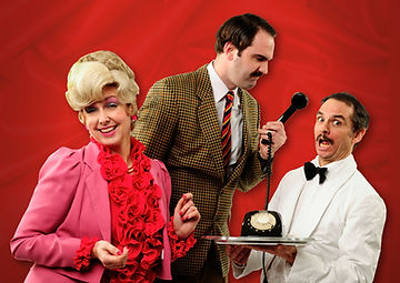 Faulty Towers at the Grand Pier.jpg