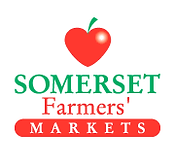 Somerset farmers market logo.png