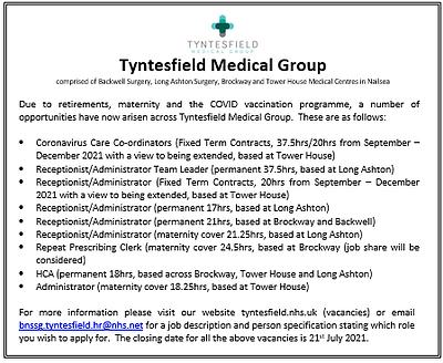 Tyntesfield jobs.png