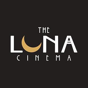 logo_luna_black+SQ+(900pix).jpg