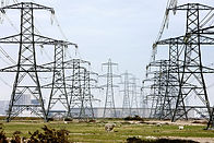 pylon-competition-001.jpg