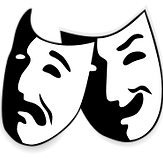 Comedy_and_tragedy_masks_without_backgro