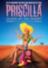 Priscilla-Queen-of-the-Desert.jpg