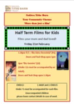 Half term films.png