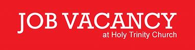 job-vacancy-ht-960x250.png