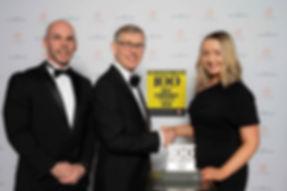 Official Best Companies Photograph.jpg