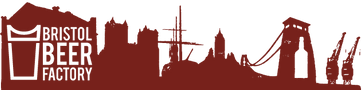 BBF-SKYLINE-crop+logo.png